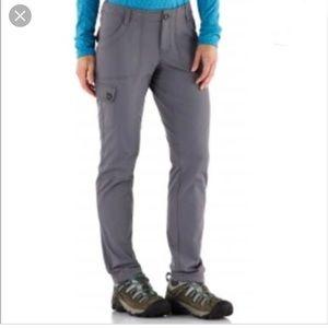 REI Northway Slim Pants